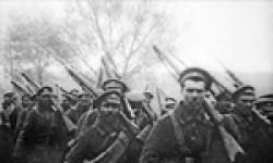 اعلان جنگ آلمان به فرانسه در آغاز جنگ جهانی اول (1914م)