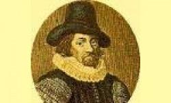 اعدام آنیسیس بوئس سیاستمدار و فیلسوف معروف ایتالیایی (524م)