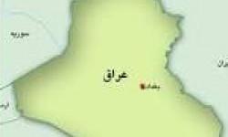دولت عراق حدود هشت هزار ایرانی را از خاک خود اخراج کرد(1350ش)