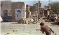 اشغال کامل خرمشهر توسط قوای متجاوز بعثی و سقوط این شهر (1359 ش)