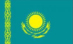 روز ملی قزاقستان (ر.ک: 16 دسامبر)