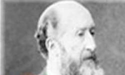 درگذشت امیل اوژیه ادیب و نویسنده برجسته فرانسوی (1889م) (ر.ک: 2 نوامبر)