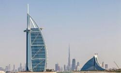 نکاتی در مورد خرید تور دبی