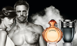 10 عطر خنک جذاب مردانه از نظر خانمها - ماندگارترین و خوشبوترین ادکلن های خنک مردانه