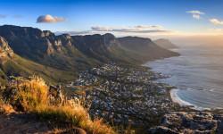 دانستنی های جالبی در مورد آفریقا