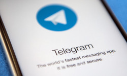تلگرام از دسترس خارج شد ! آیا تلگرام فیلتر شد ؟