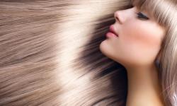 ریباندینگ مو در خانه