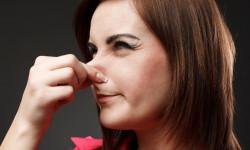 درمان بوی بد واژن (2)