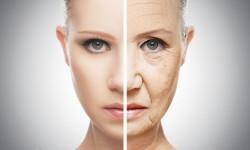 شفاف شدن پوست صورت با این ماسک های خانگی موثر