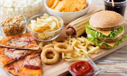 لیست خوراکی هایی که باعث بزرگی شکم می شوند