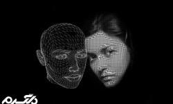 انواع و نشانههای اختلالات شخصیتی خوشه B چیست؟