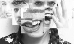 علت و علائم گفتار تحت فشار در اختلال دوقطبی