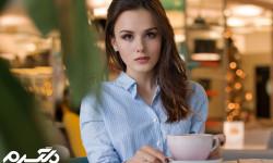 مزایای چای: کاهش وزن، بهبود سلامت استخوان و خلقوخوی