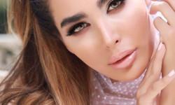 20 مدل میکاپ و آرایش جذاب صورت