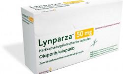 موارد مصرف قرص و کپسول لینپارزا و فواید این دارو برای درمان سرطان