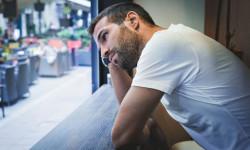 علت زودانزالی ( انزال زودرس ) و درمان این عارضه در آقایان