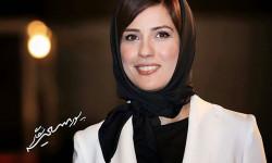 بیوگرافی و عکس های جدید از اینستاگرام سارا بهرامی بازیگر