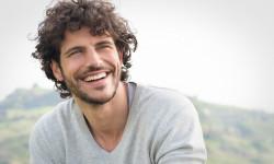 معرفی 5 مورد از مزایای افراد مجرد از نظر سلامت روحی و فیزیکی