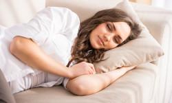 تعبیر خواب زایمان کردن