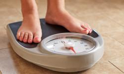 چرا بعد از ازدواج چاق میشویم؟