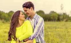 معیارهای مهم در انتخاب همسر و آشنایی با 10 ملاک رایج اشتباه در ازدواج