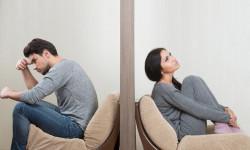 عوارض و پیامدهای منفی نگاه کردن به فیلم های پورنو در زوجین