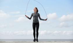 تمرینات ورزشی برای تناسب اندام بانوان