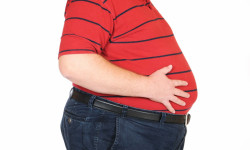 آیا رابطه زناشویی زیاد باعث چاقی می شود؟