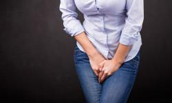 10 درمان خانگی برای سوزش و خارش واژن