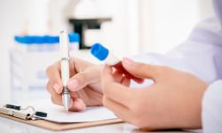 علت پایین بودن پلاکت خون چیست؟ آیا خطرناک است؟