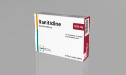موارد مصرف قرص رانیتیدین و عوارض جانبی این دارو