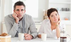 علت ضعف و بی میلی در رابطه جنسی - چگونه افراد ضعیف رابطه جنسی خوبی را تجربه کنند؟