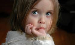 اختلالات تکاملی در کودکان، بررسی عوامل مرتبط با اختلالات تکاملی - آیا اختلالات تکاملی درمان پذیر است؟
