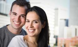 لذت رابطه جنسی دهانی (ویژه متاهلین)