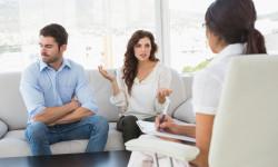 توجیه خیانت - علت خیانت زوجین به یکدیگر و بهانه های آنها برای توجیه خیانت