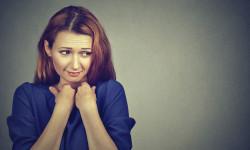 علت و درمان وحشت زدگی یا حمله پانیک اتک (panic attack)