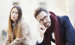 آیا شوهرم همجنسگراس؟! راه های مناسب برای تشخیص همجنس گرا بودن همسر