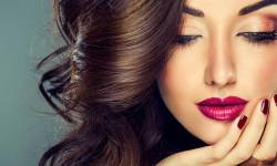 فواید بی نظیر روغن آرگان برای سلامت پوست و مو