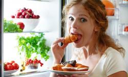 16 خوراکی که باعث چاقی و اضافه وزن شدید می شود !