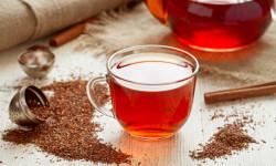 همه آنچه باید در مورد چای رویبوس (چای قرمز) بدانید