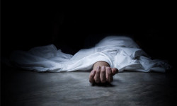 حقایقی در مورد شب اول قبر