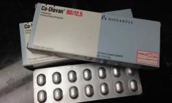 موارد مصرف قرص هیدروکلروتیازید و عوارض جانبی این دارو
