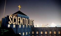 مذهب ساینتولوژی (مکتب علم گرایی)  چیست؟