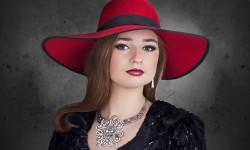مدل جواهرات زنانه 2018 برای خانم های خوش سلیقه (5) + تصویر