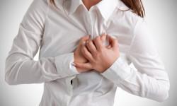 10 علت درد سینه (ماستالژیا) در زنان و درمان این عارضه