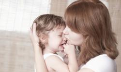 علت و درمان سریع عفونت معده و روده در کودکان