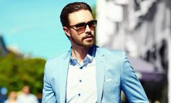 مدل موی مردانه و پسرانه جدید و جذاب برای موهای کوتاه و بلند (2)