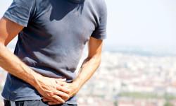 ویتامین E ریسک ابتلا به سرطان پرستات را در مردان افزایش می دهد!