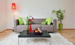 مدل دکوراسیون داخلی منزل - ساده و شیک جدید 2018