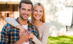10 راهکار مفید برای جلوگیری از تکراری شدن رابطه در زندگی زناشویی